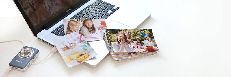 fotos boek fotoboek herinneringsboek vakantie huwelijksfeest