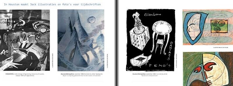 jack-boek-voorbeeldpagina-4b