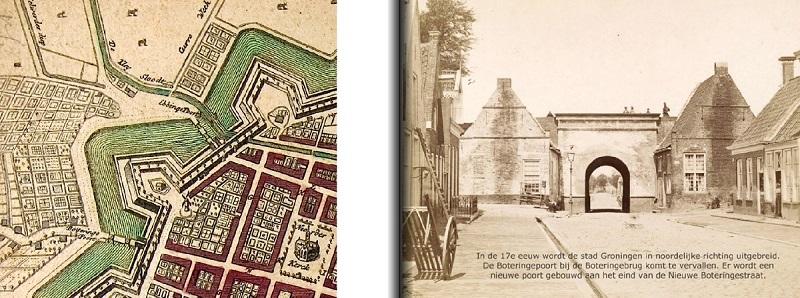 fotos vroeger scannen boek fotoboek maken digitale computer