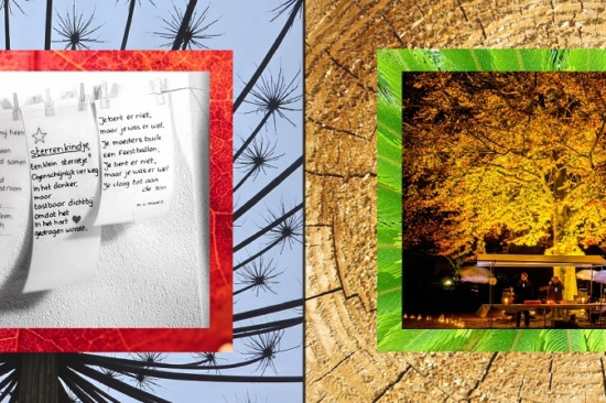 Voorbeeldpagina4 Jubileumboek Allerzielen